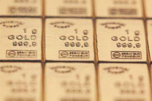 gold-217674_640