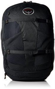 handgepaeck-rucksack-osprey-farpoint-40