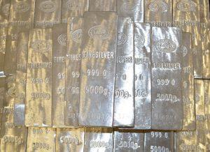 silver-702537_640
