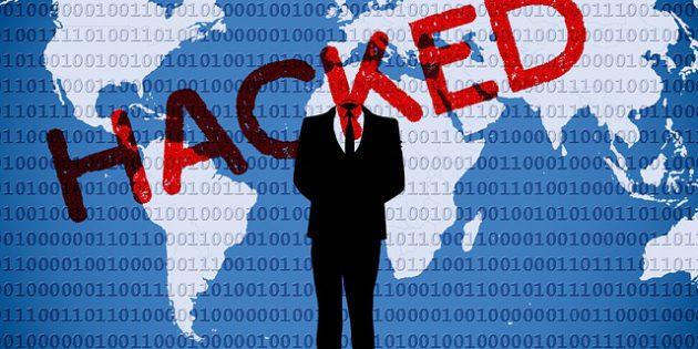 bitcoin-gegen-hacker-schuetzen