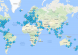 wlan-passwoerter-von-flughaefen-weltweit