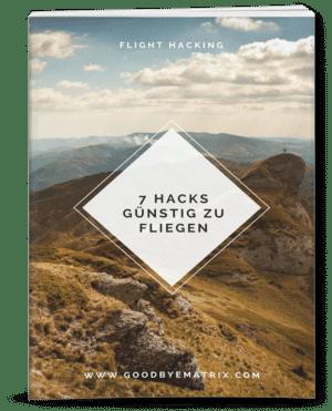 paperbackfront_300x400