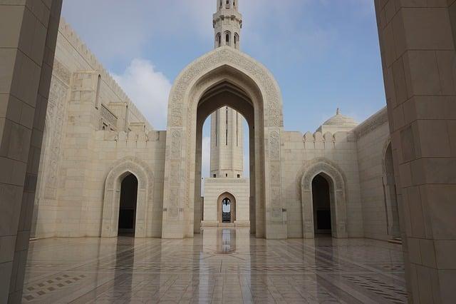 mosque-1978998_640