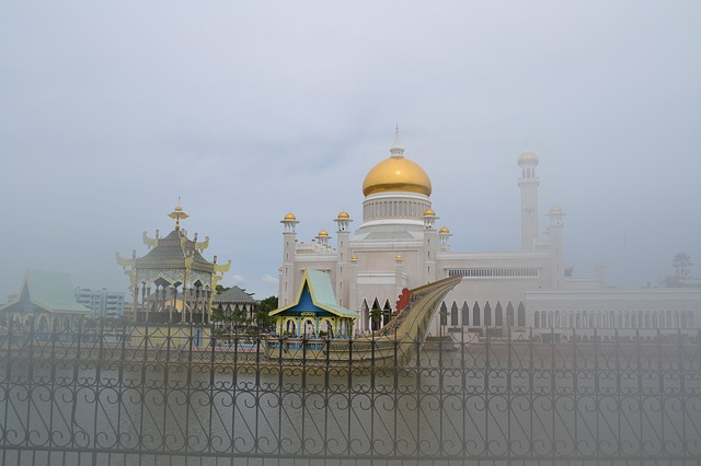mosque-84493_640