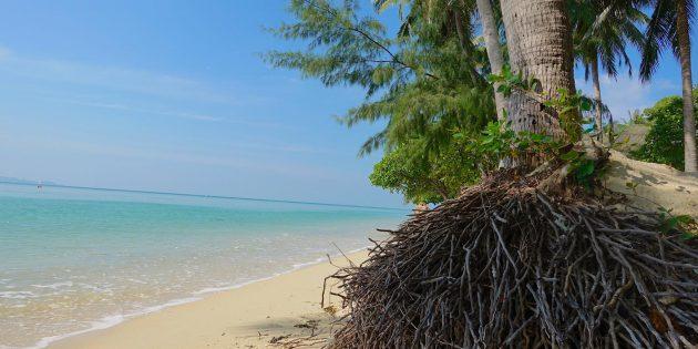reisekosten-thailand-pro-monat