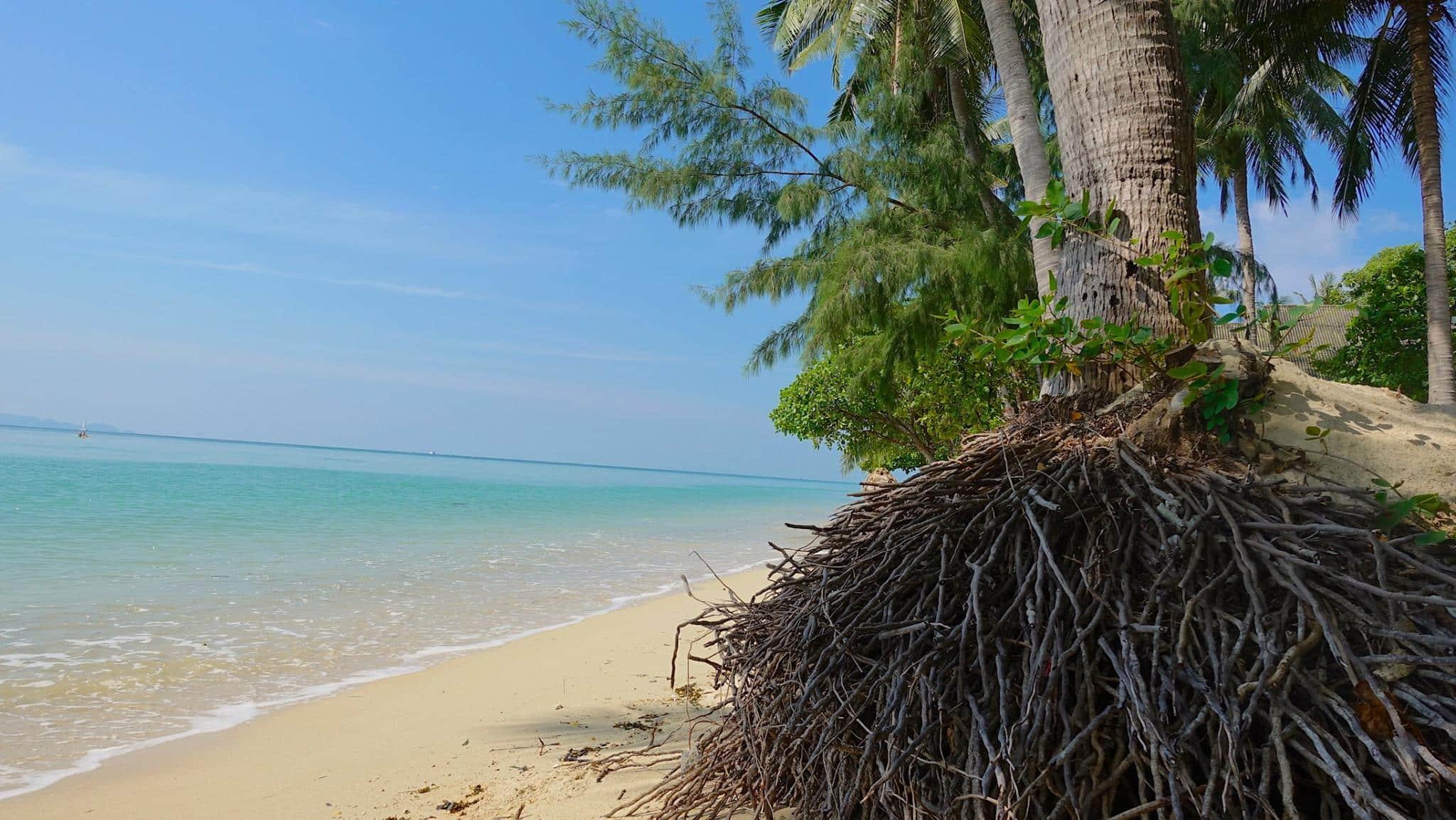 3 Monate Thailand – Was Hat's Gekostet?