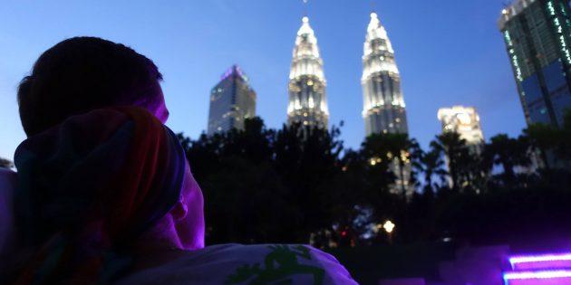 malaysia als steueroase