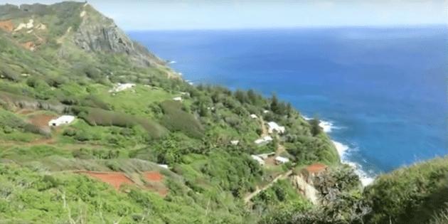 pitcairn einwanderung leicht gemacht und kostenloses land fuer jeden