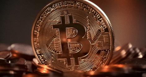 3 Bitcoin-Schwächen, Die Altcoins Zur Alternative Werden Lassen