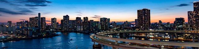 tokio groesste stadt der welt