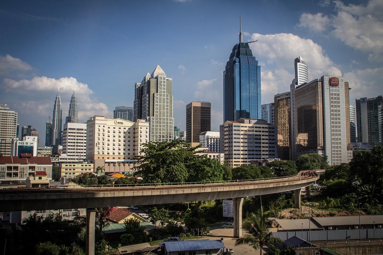 Malaysia: legale Steuerfreiheit im Paradies – Der Ultimative Auswanderreport