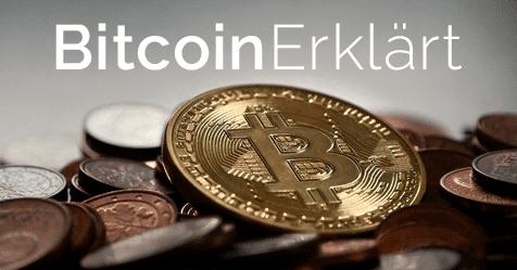 Bitcoin Steuer Umgehen