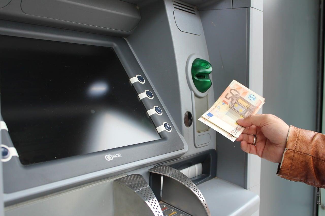 Number26 (N26)-Erfahrungen – Kostenlos Geld Abheben Im Ausland