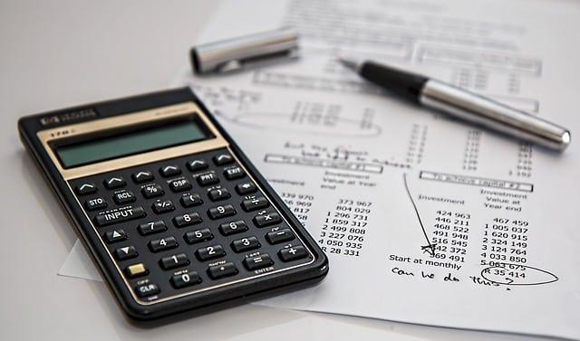 Bitcoin Steuern – So zeichnest Du Deine Trades auf & hast einen Überblick über Dein Portfolio