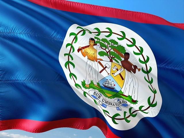 Belize: Die Steueroase In Zentralamerika