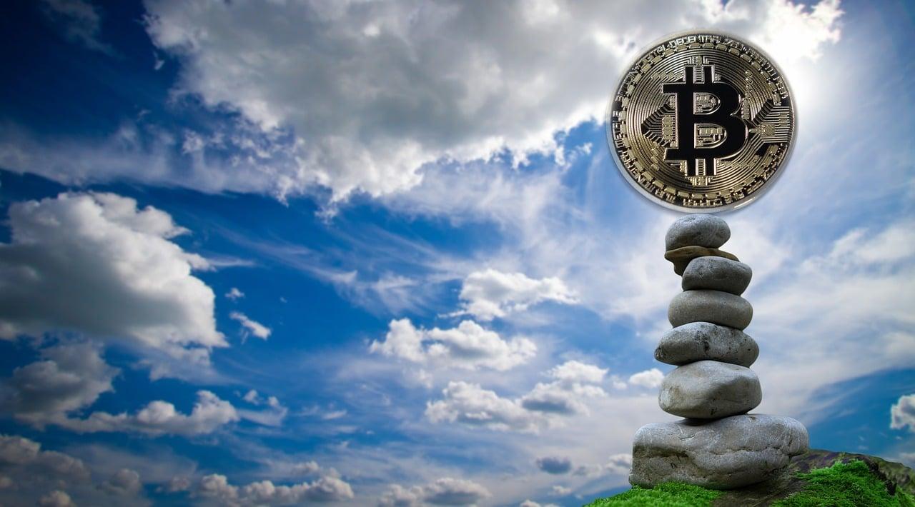 Gibt Es Eine Bitcoin Aktie? Wo Kann Ich Diese Am Besten Handeln?