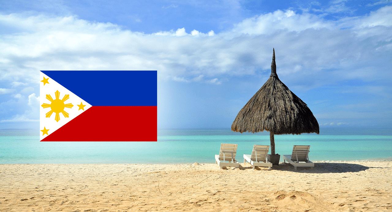 Auswandern Philippinen: Dauerhaft Auf Den Philippinen Leben