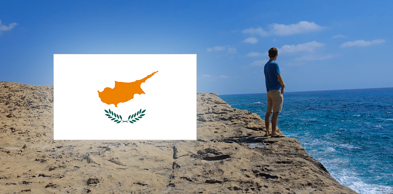 Steuerparadies EU: Firmengründung & Non Dom Wohnsitz Auf Zypern