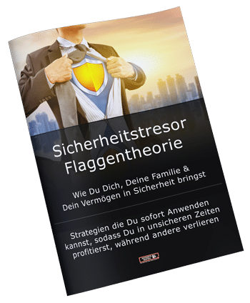 Flaggentheorie