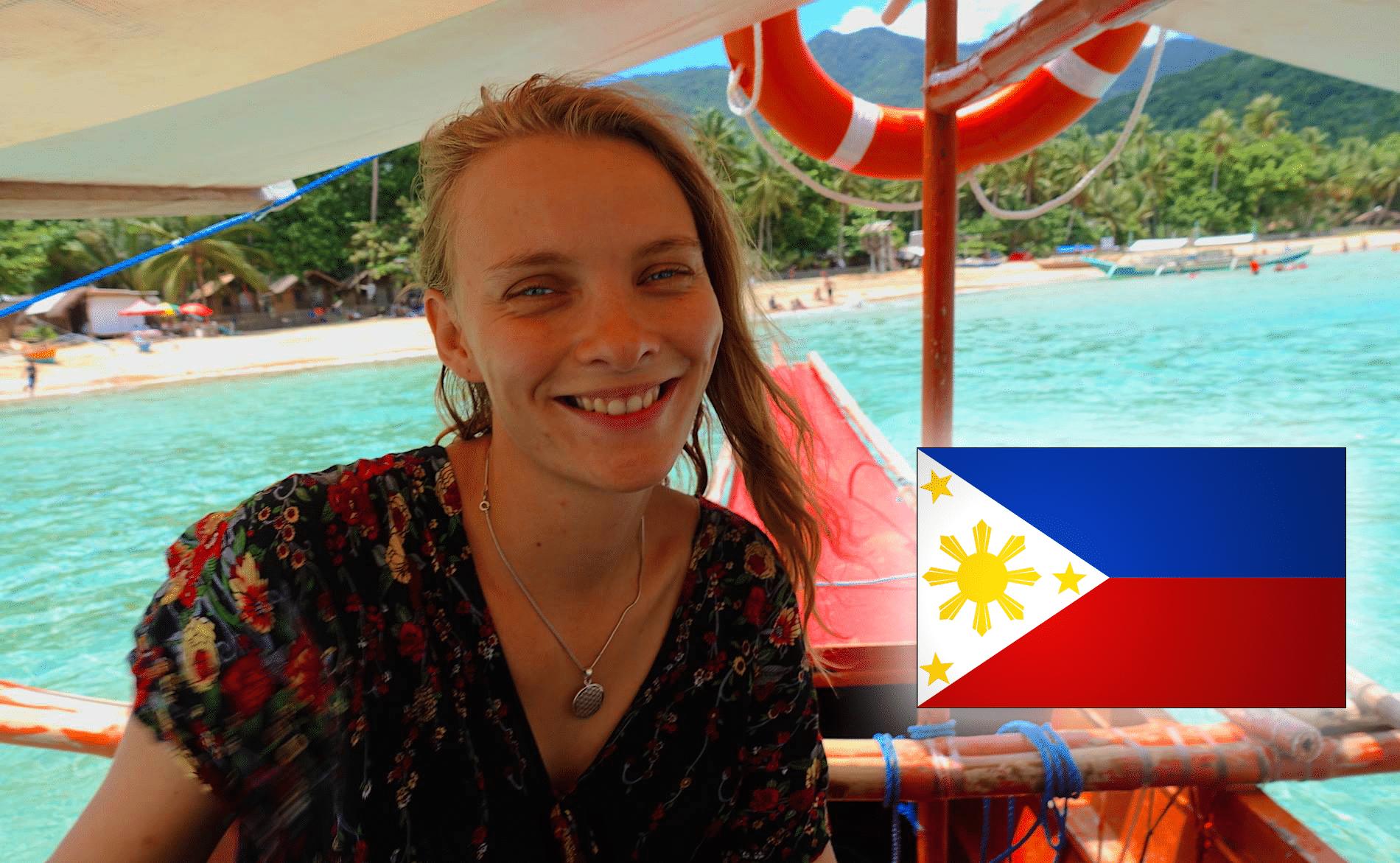 Auswandern Als Rentner Auf Die Philippinen – Steuerfrei Im Paradies