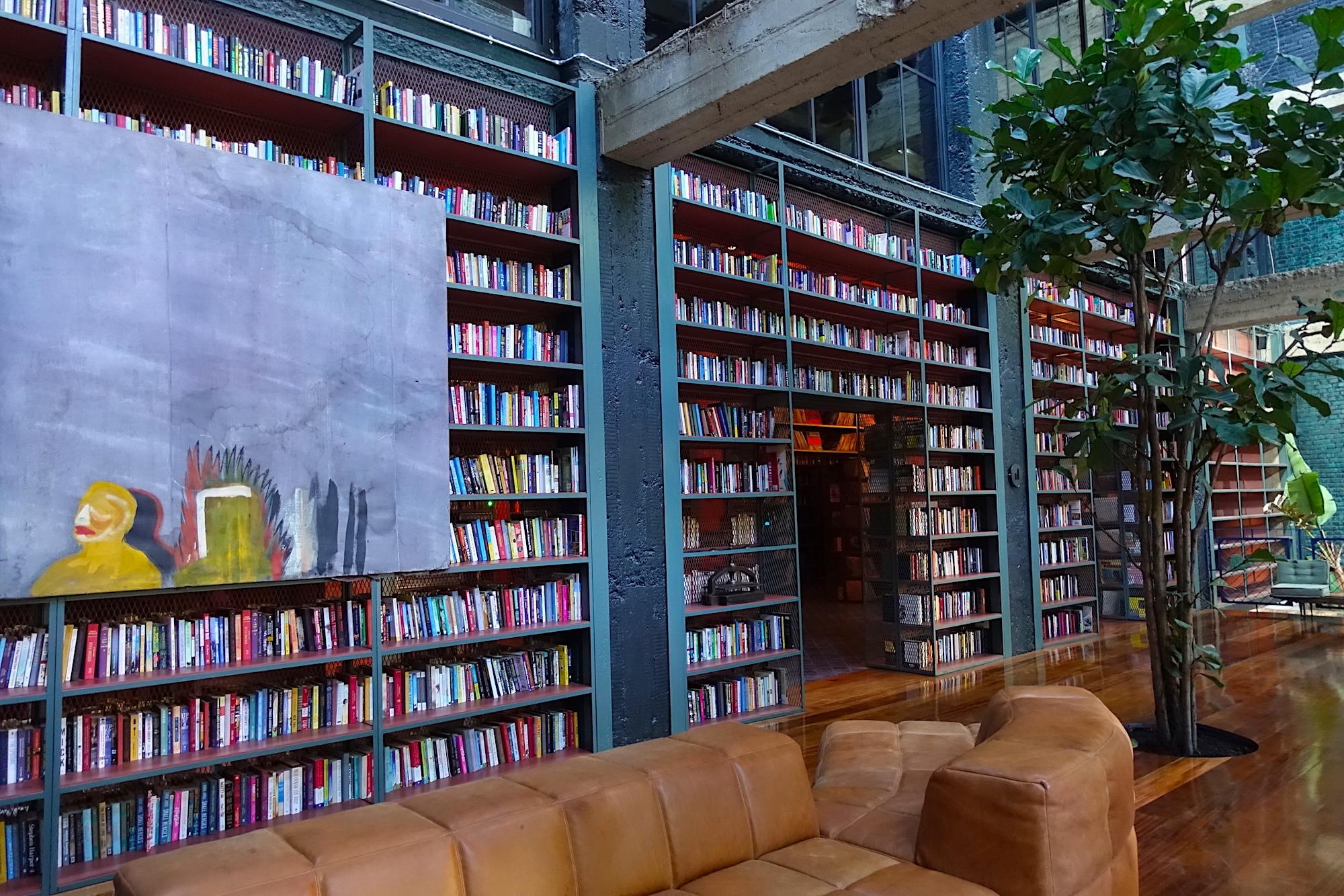 Professionell Auf Airbnb Vermieten & Weltweit Geld Verdienen