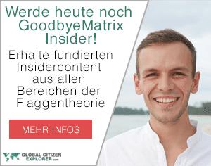 Global Citizen Explorer