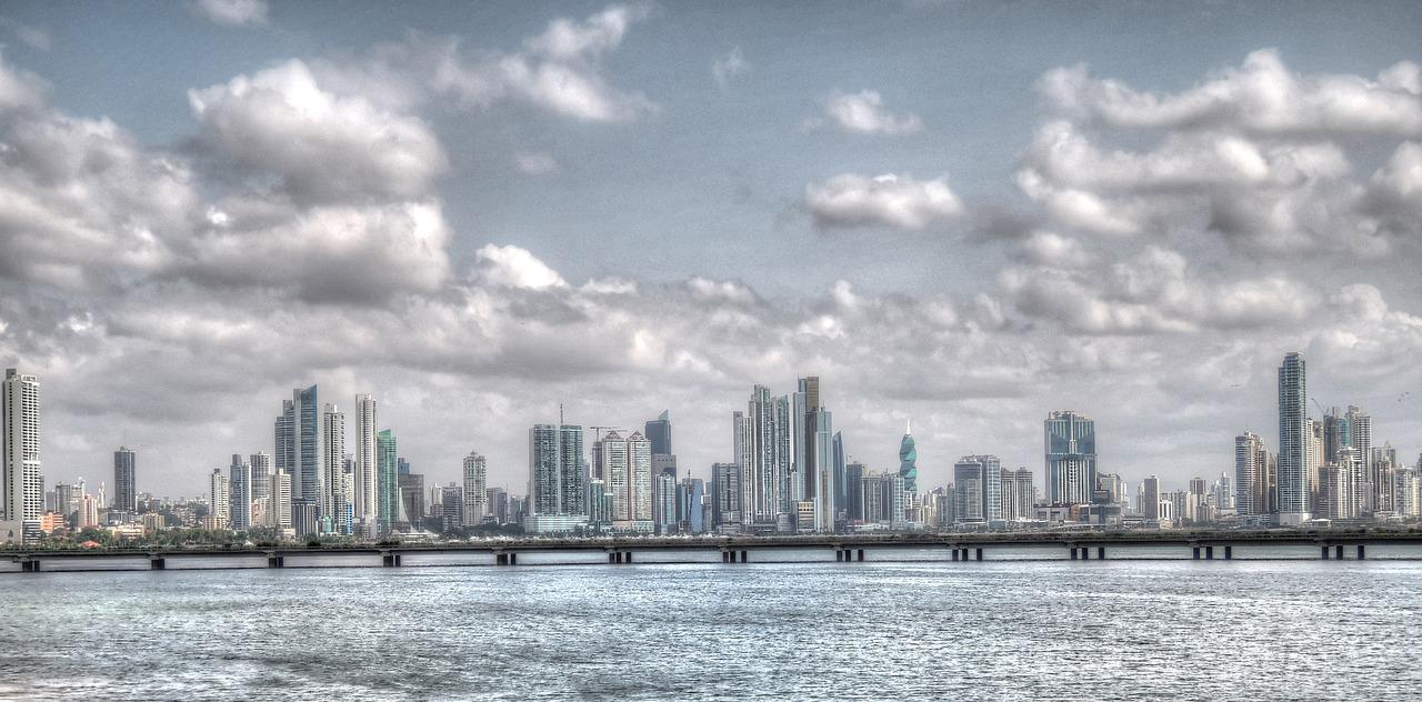 Auswandern Nach Panama & Steuern Sparen