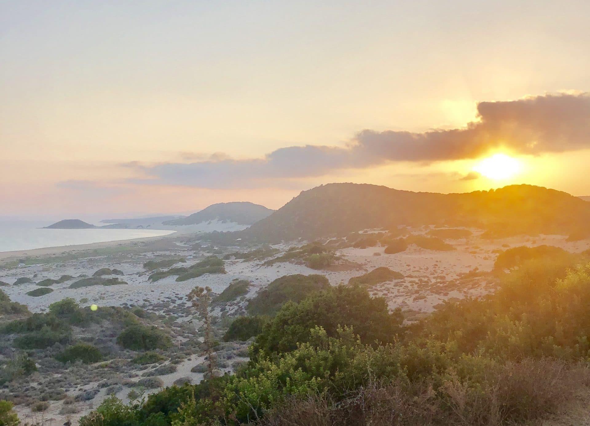 Immobilien in Girne Nordzypern kaufen