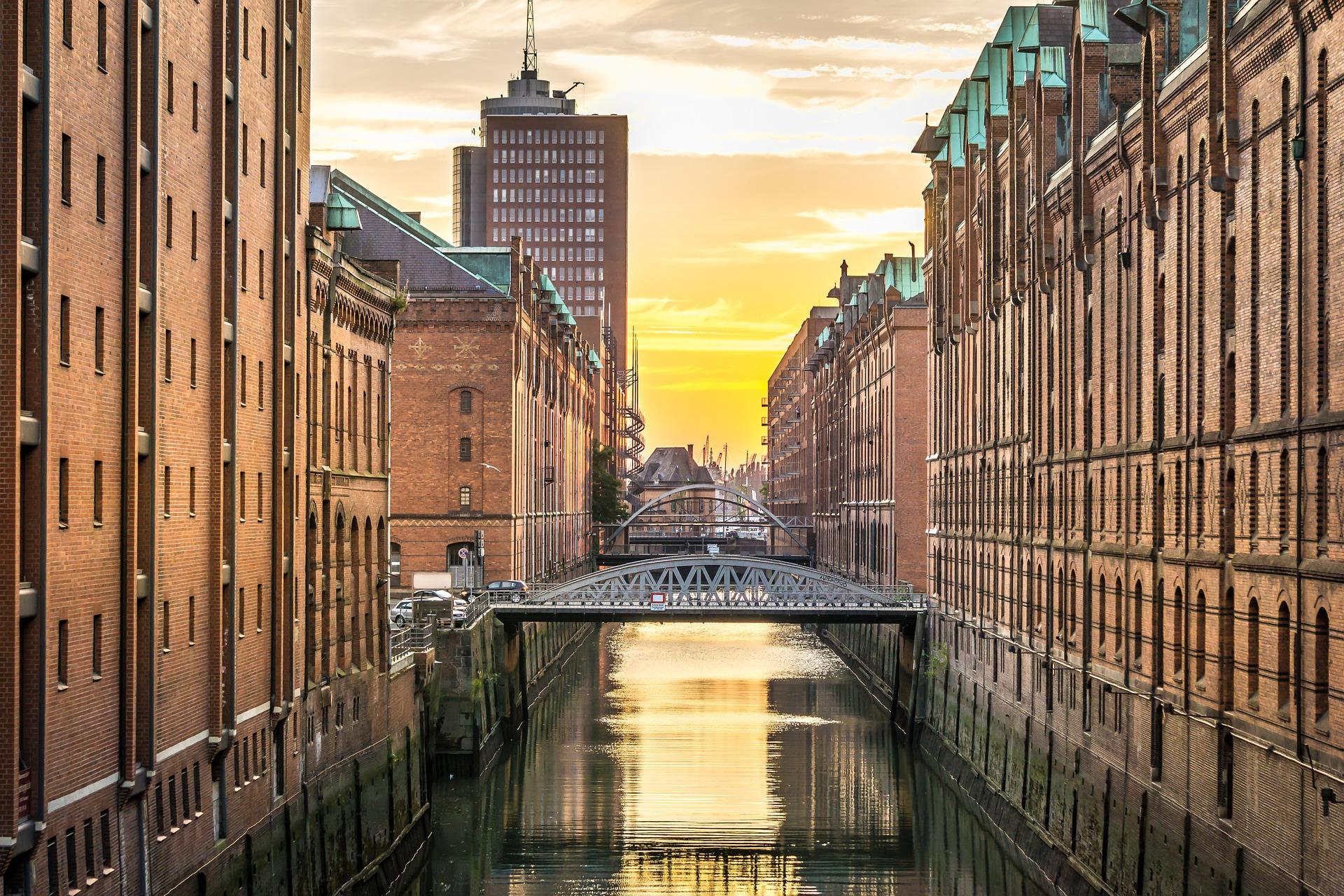Steuern sparen mit (Familien) Genossenschaften in Deutschland – So geht's! Update 2020