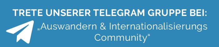 Telegram Gruppe