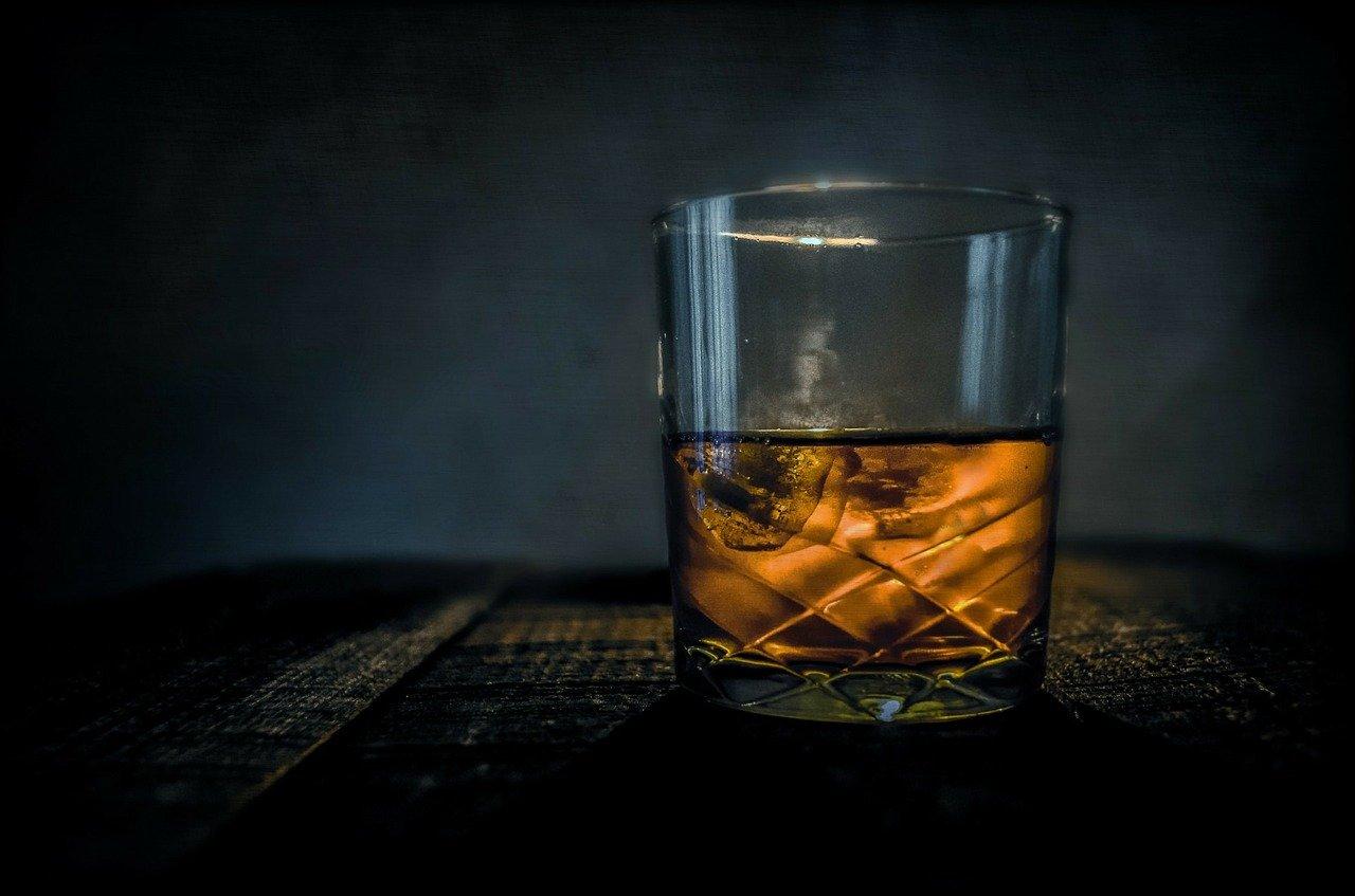 Scotch Whisky Investment – Eine nachhaltige Geldanlage? (engl. Interview)
