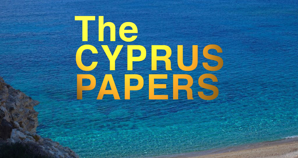 """""""The Cyprus Papers"""" – Zypern stampft Citizenship by Investment Programm ein"""