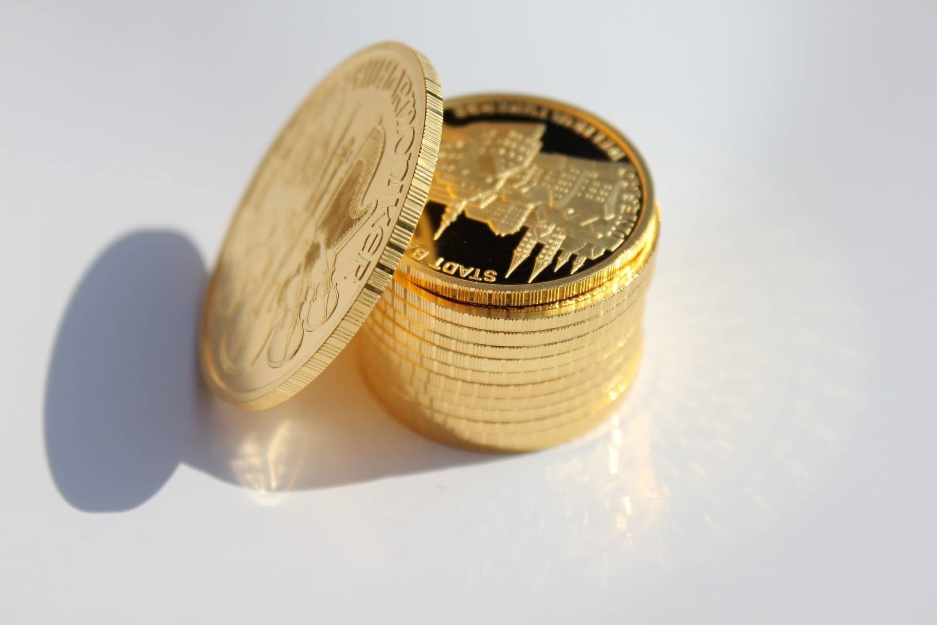 Gold & Silber aufbewahren – Kauf & Lagerung im Ausland sowie Zuhause